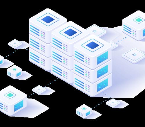 service-shared-hosting