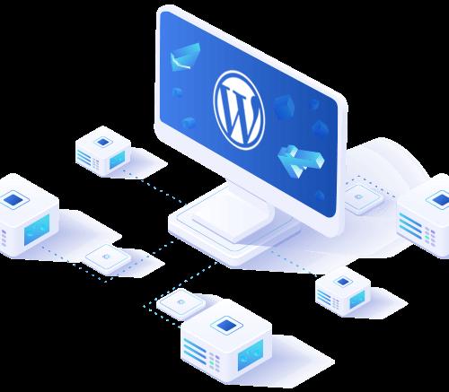 service-wordpress-hosting